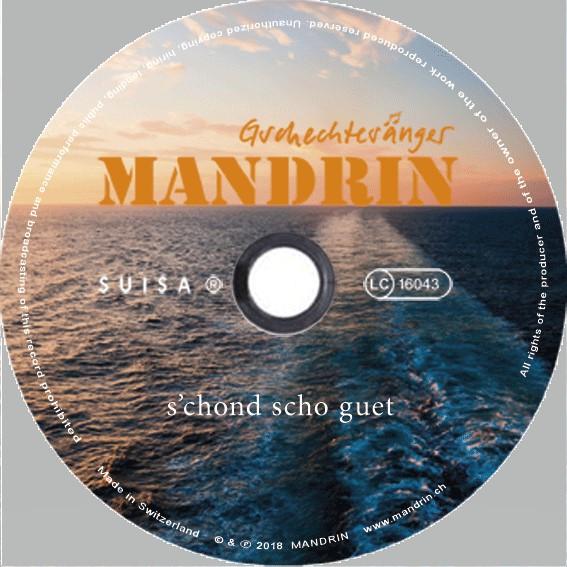 mandrin-mixed.jpg