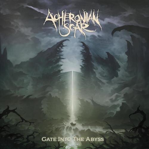 Acheronian Scar - Gate Into The Abyss.jpg