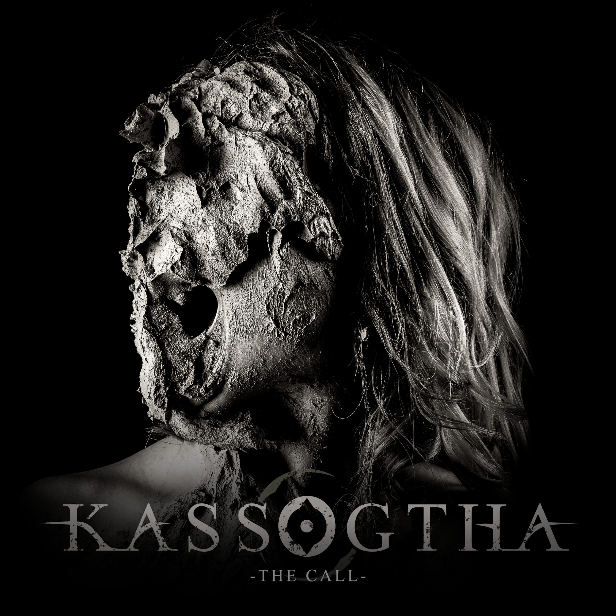 Kassogtha - The Call.png
