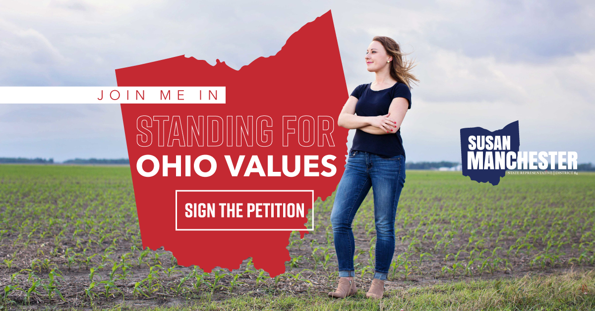 SM_OhioValues.png
