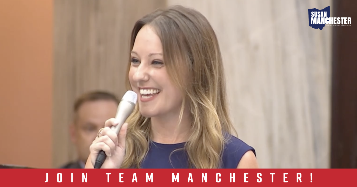 Manchester_Team.png