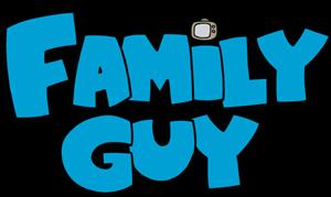 family-guy-logo-8E8042C80B-seeklogo.com.png