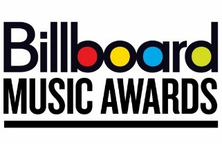 Billboard Music Awards logo.jpg