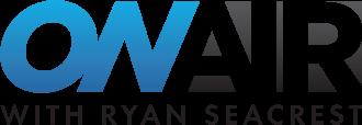 Seacrest logo.png
