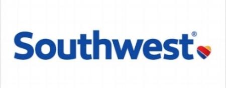 Southwest-Airlines-logo-design-livery-GSDM-Lippincott-VML-Razorfish-Camelot-Communications.jpg