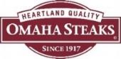 Omaha logo.jpg