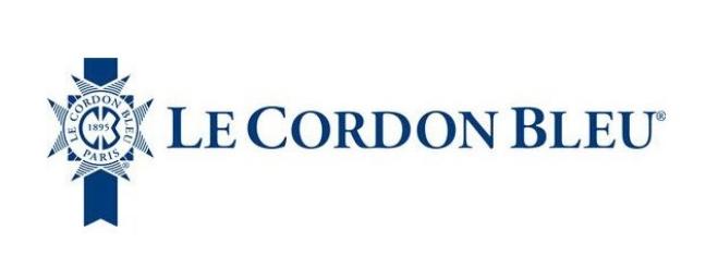 Le-Cordon-Bleu-Paris.jpeg