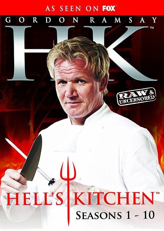 Hells Kitchen DVD.jpg