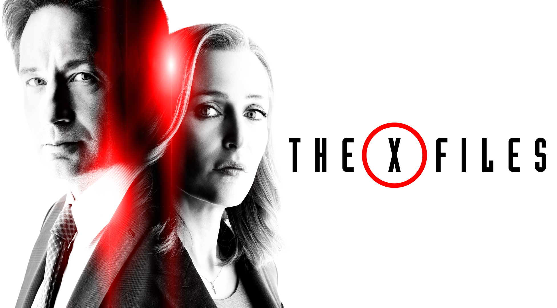 X-Files_2000x1125_thumbnail.png