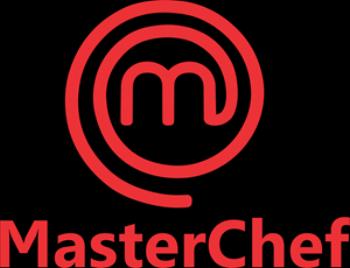 masterchef-logo-4D8D9089EB-seeklogo.com.png