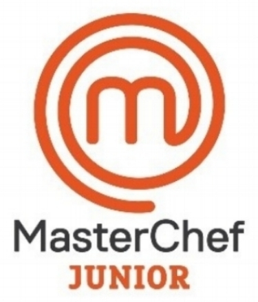 MasterChef Jr. logo.jpg
