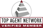 Top Agent Logo.png