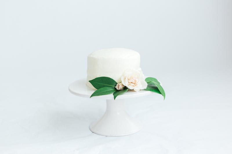 cakesmash al blog-1.jpg