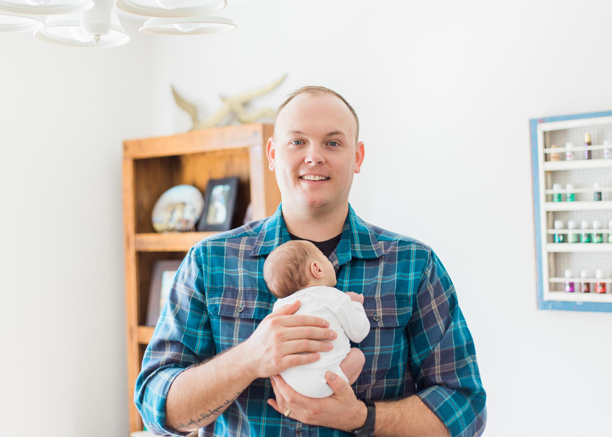 Henry Newborn MMP Blog-2.jpg