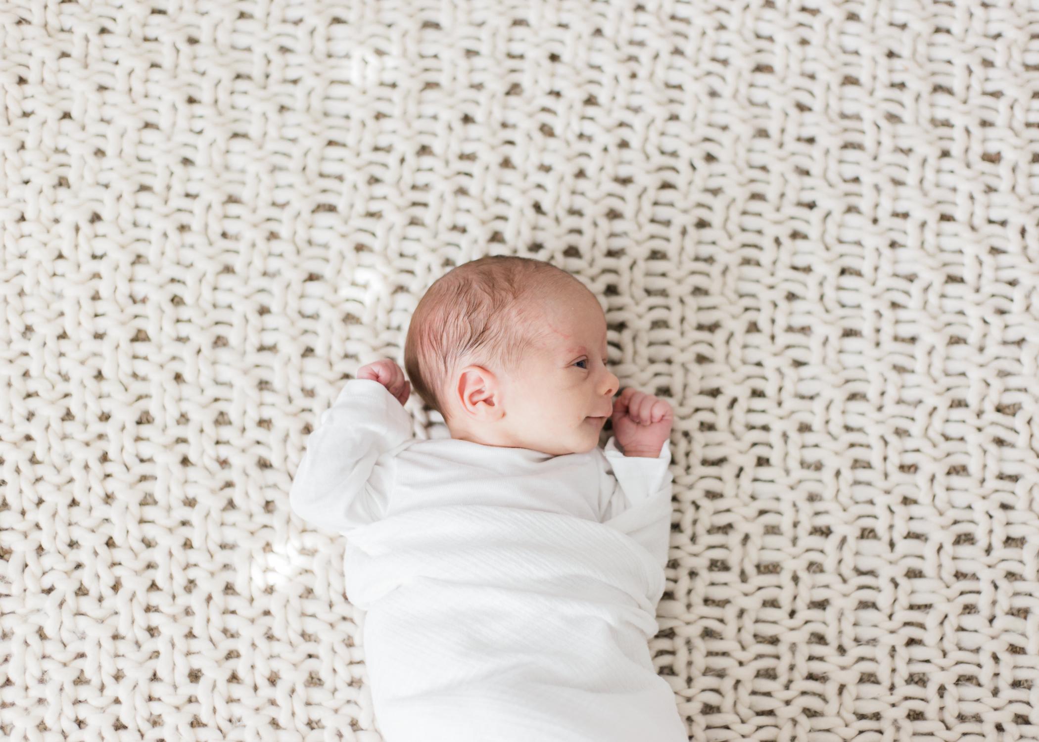 Henry Newborn MMP Blog-3.jpg