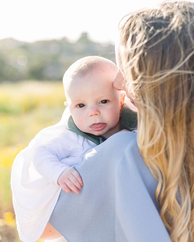 A little sneak peek of the sweetest baby boy and his stunning mama from last night in a magical field of flowers🌼 . . .  #sandiegophotographer #sandiegofamilyphotographer #sandiegolifestylephotographer #chulavistaphotographer #lajollaphotographer #lajollafamilyphotographer #motherhoodrising #uniteinmotherhood #memoirsofmotherhood #lemonadeandlenses #clickmagazine#thefountcollective#100layercakelet #fineandflourished #thehavenway #noblepresets