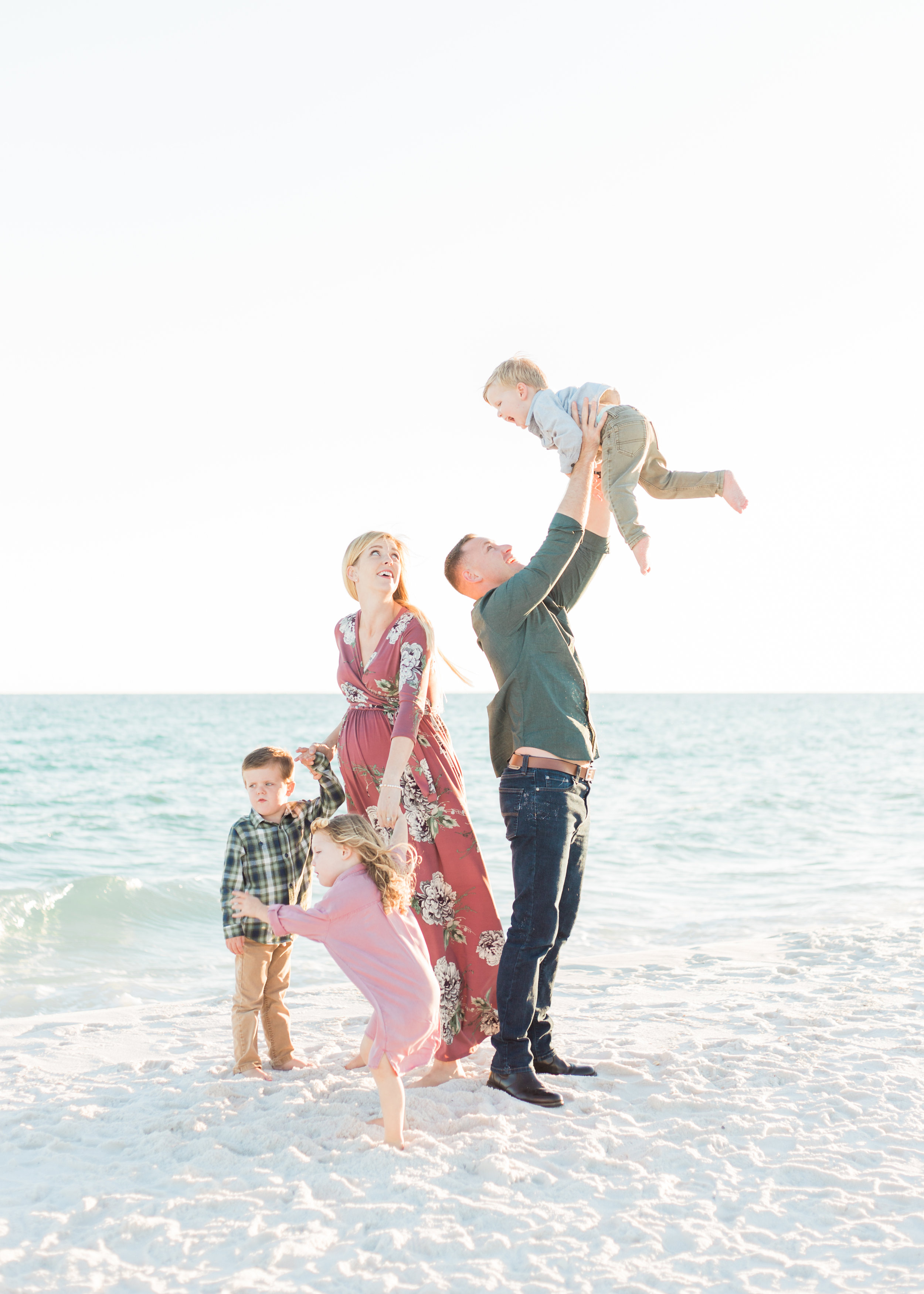 Stickel Family Maternity-32.jpg