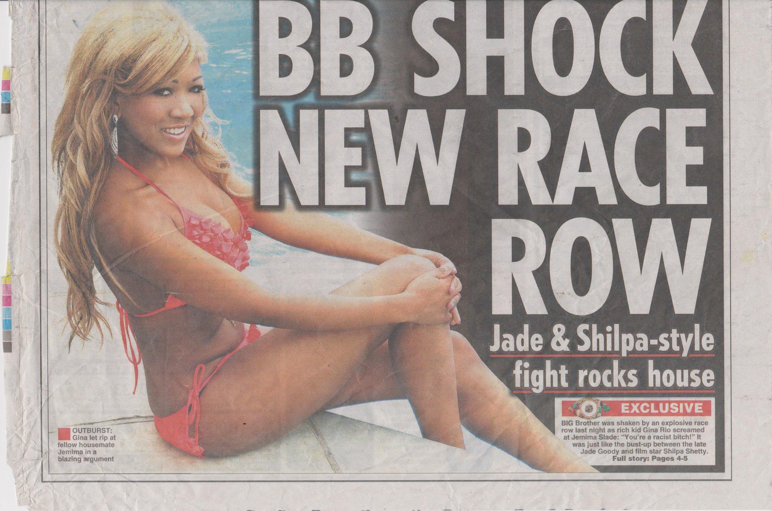 gina rio + georgina rio + the rio diaries + big brother uk + the best star + press + bikini .jpg