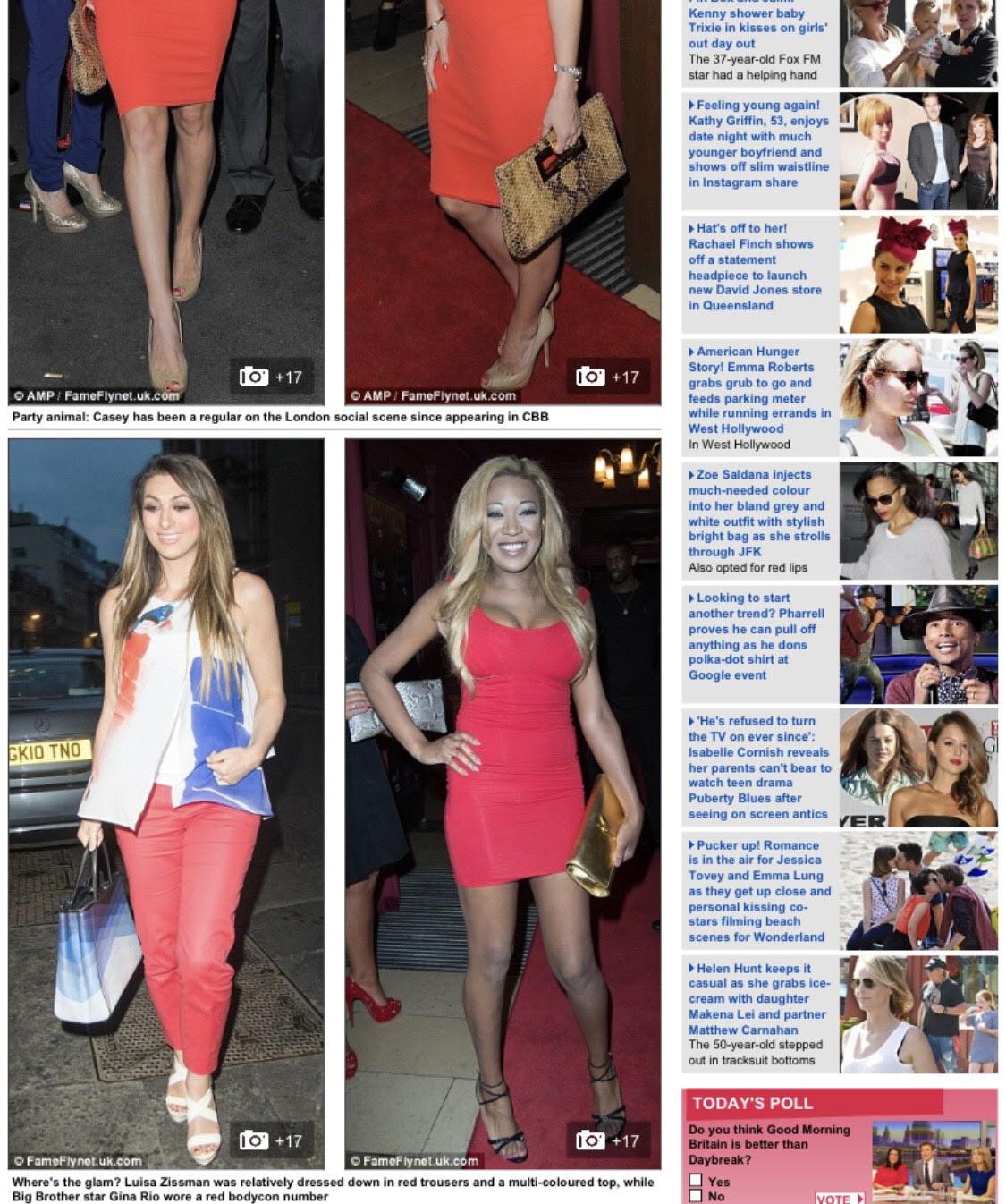 gina rio + luisa zissman + dailymail + georgina rio + press + celebrity + british .jpg