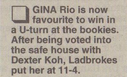 gina rio + georgina rio + big brother + uk views.jpg