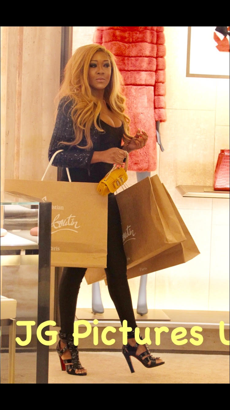 2 fendi + sweetie mustard + spiked bag + shopping + patent black christian louboutin shoes + gina rio + georgina rio + hot + body + uk + style + outfit + blogger + vlogger + london 1.jpg