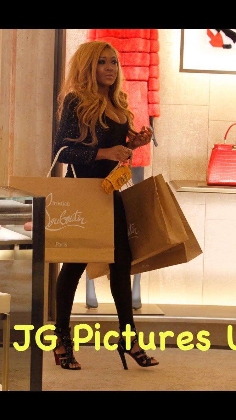 3 fendi + sweetie mustard + spiked bag + shopping + patent black christian louboutin shoes + gina rio + georgina rio + hot + body + uk + style + outfit + blogger + vlogger + london.jpg