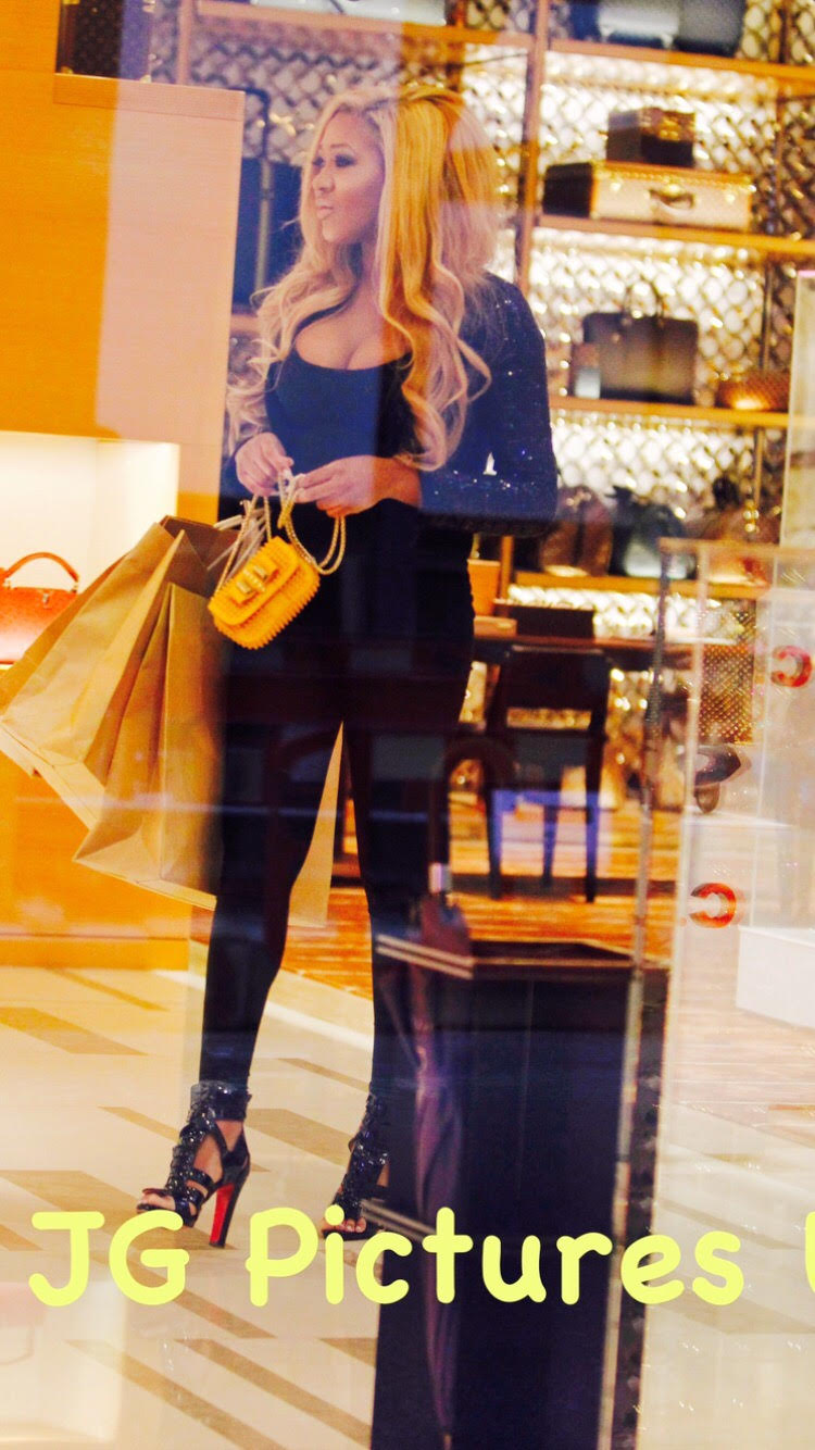 fendi + sweetie mustard + spiked bag + shopping + patent black christian louboutin shoes + gina rio + georgina rio + hot + body + uk + style + outfit + blogger + vlogger + london 0.jpg