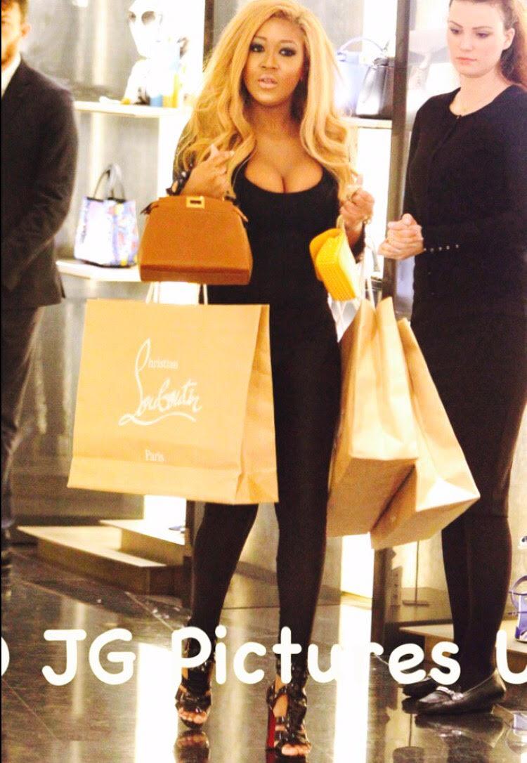 fendi + sweetie mustard + spiked bag + shopping + patent black christian louboutin shoes + gina rio + georgina rio + hot + body + uk + style + outfit + blogger + vlogger + london 1.jpg