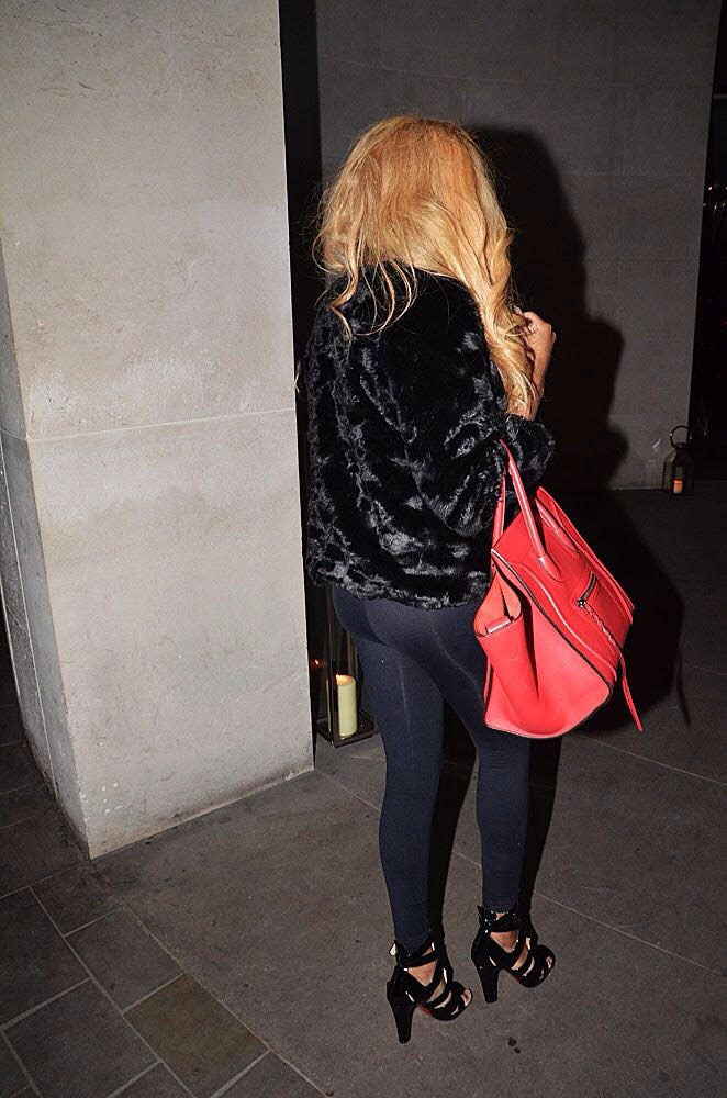 nice butt + patent black high top + louboutins + celine bag red + gina rio + georgina rio + hot + body + uk + style + outfit + blogger + vlogger + london.jpg
