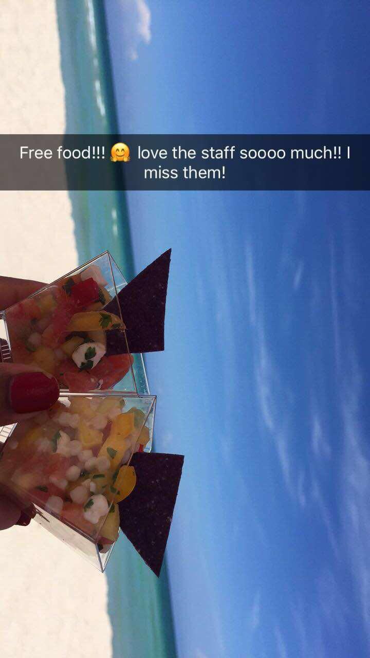 beach food faena miami .jpg