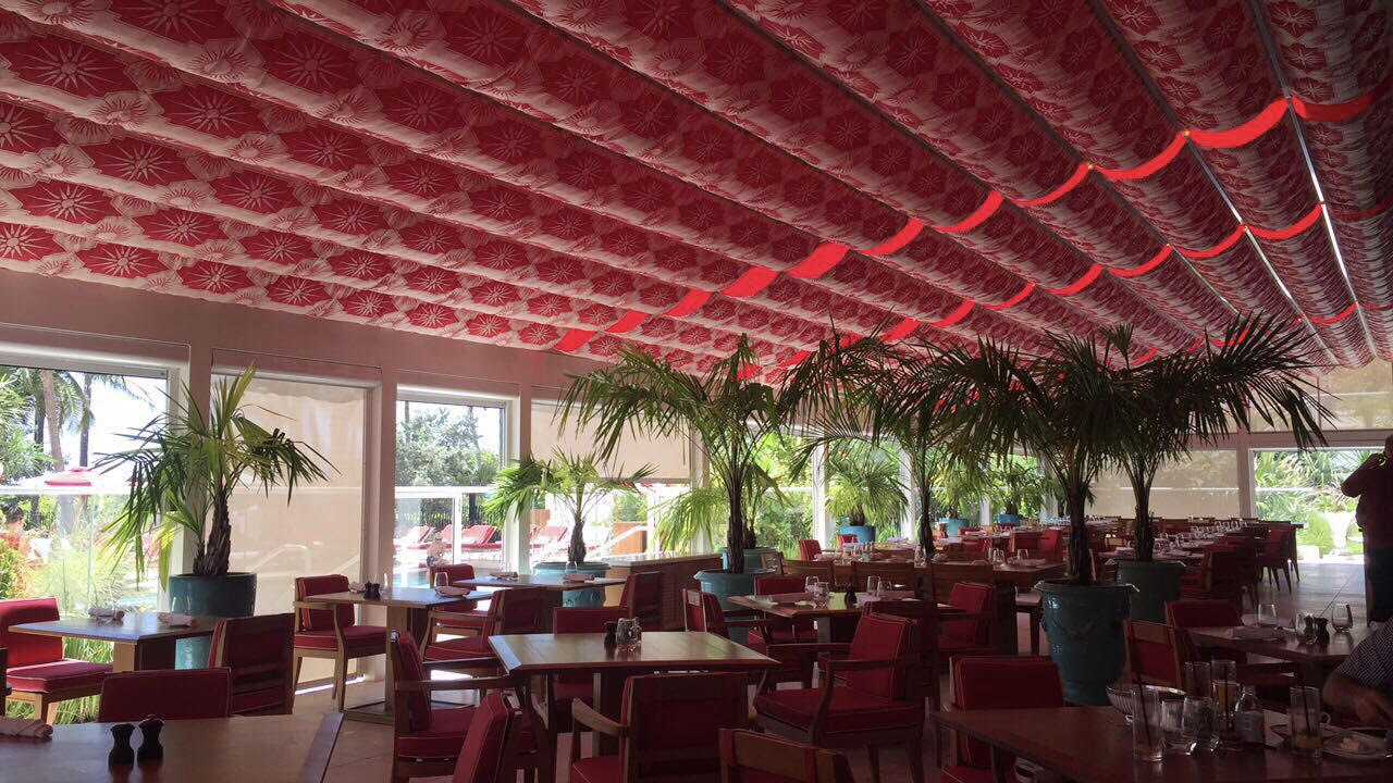 breakfast + restaurant + faena miami beach.jpg