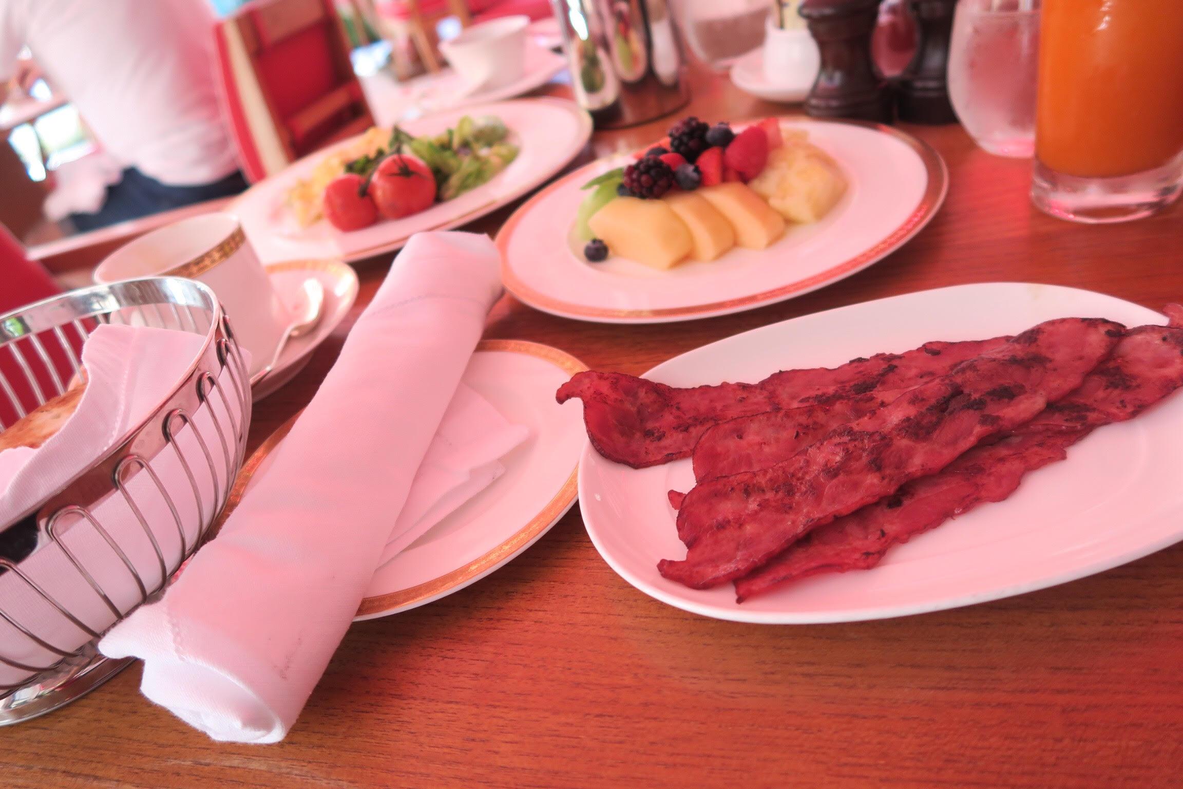 breakfast faena hotel.jpg