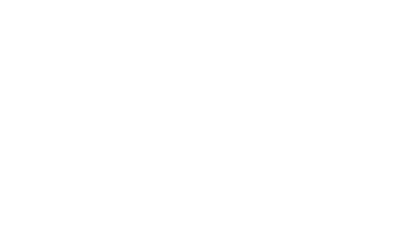 new logo-15.png