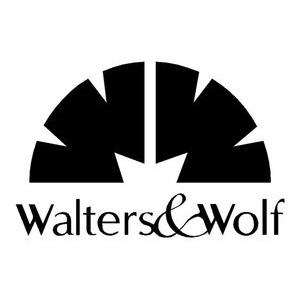 Walters_Wolf.jpg
