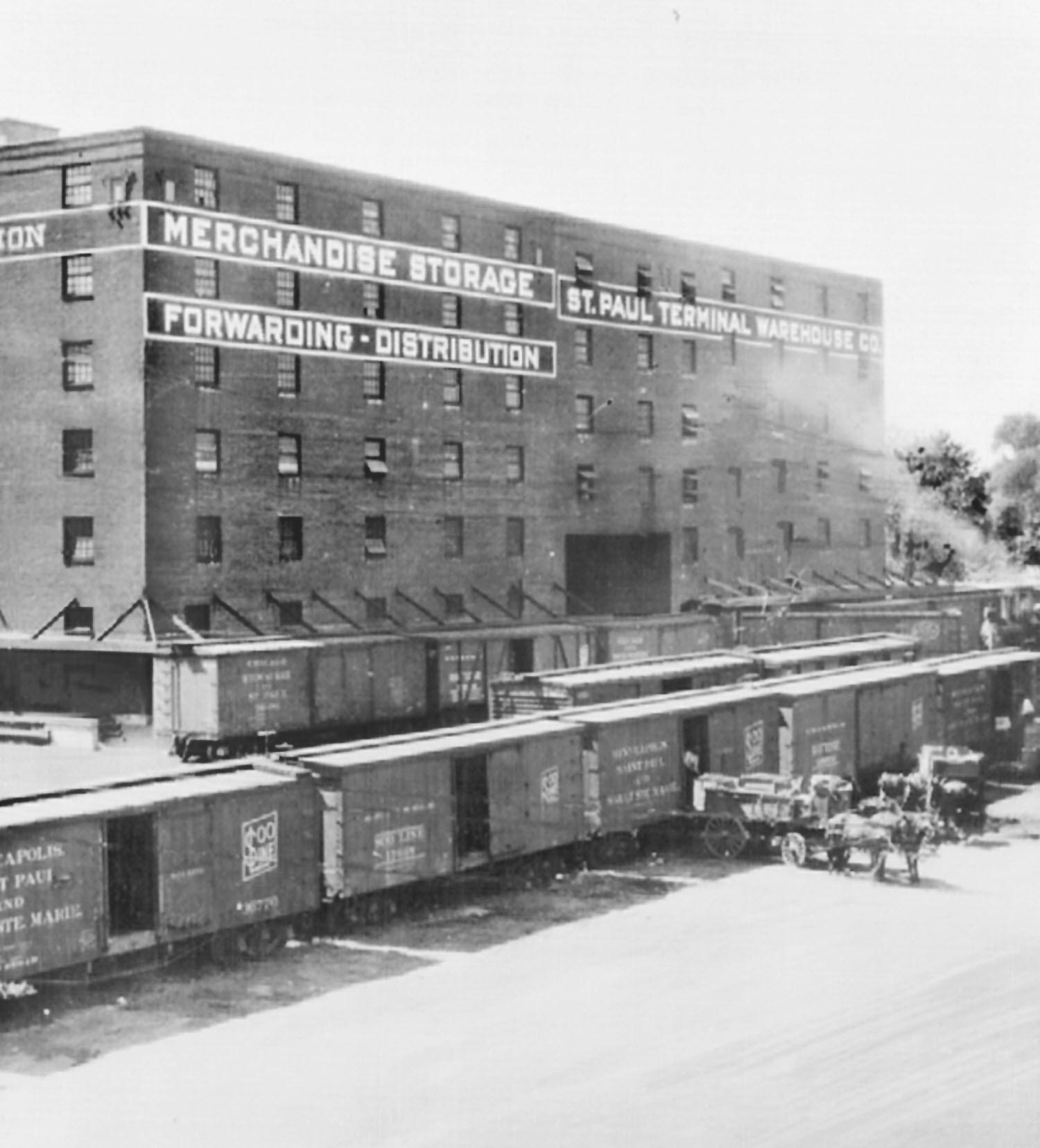 444 terminal ca 1920s-b.jpg