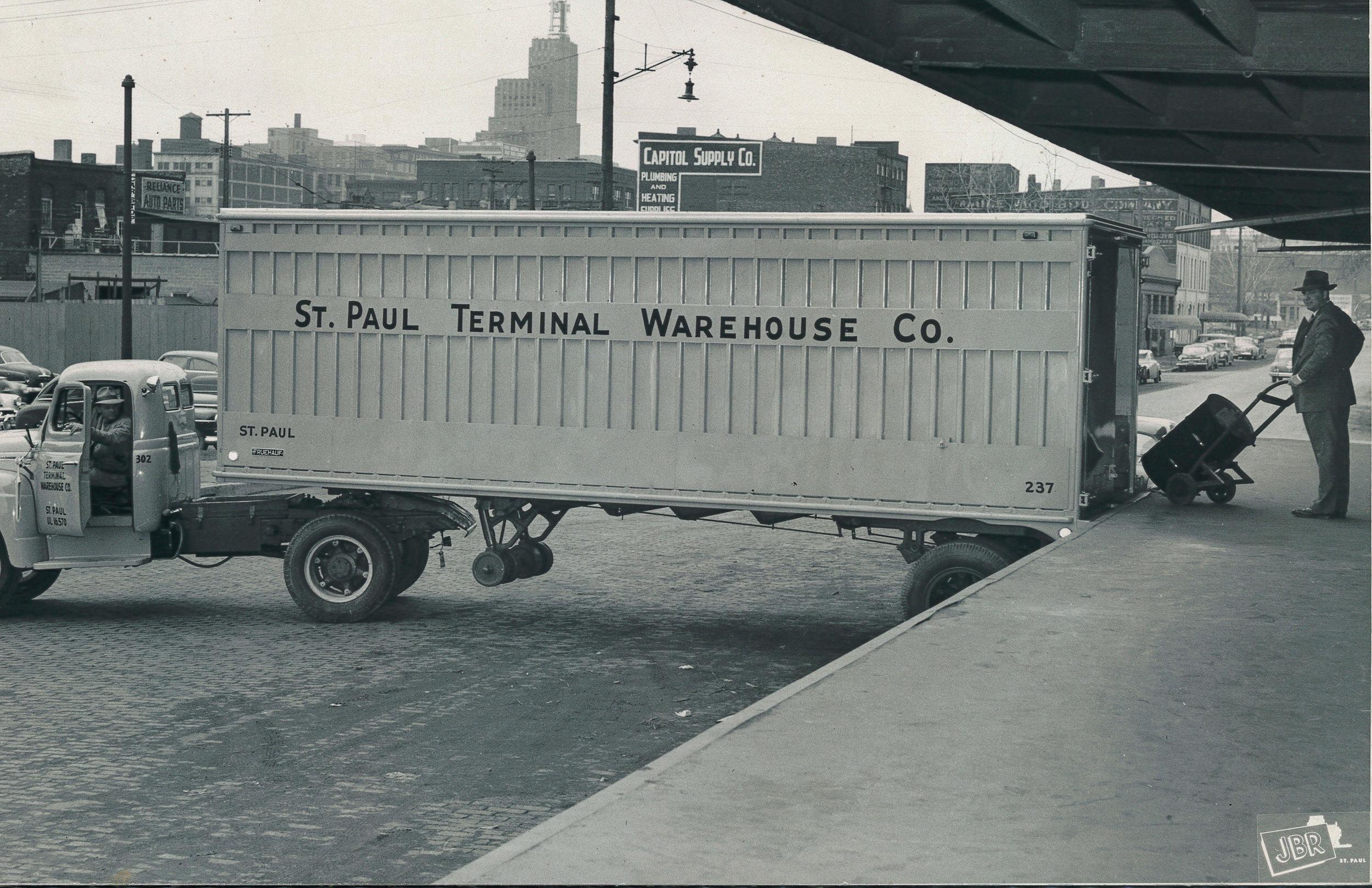 St. Paul Terminal Warehouse Truck 2.jpg