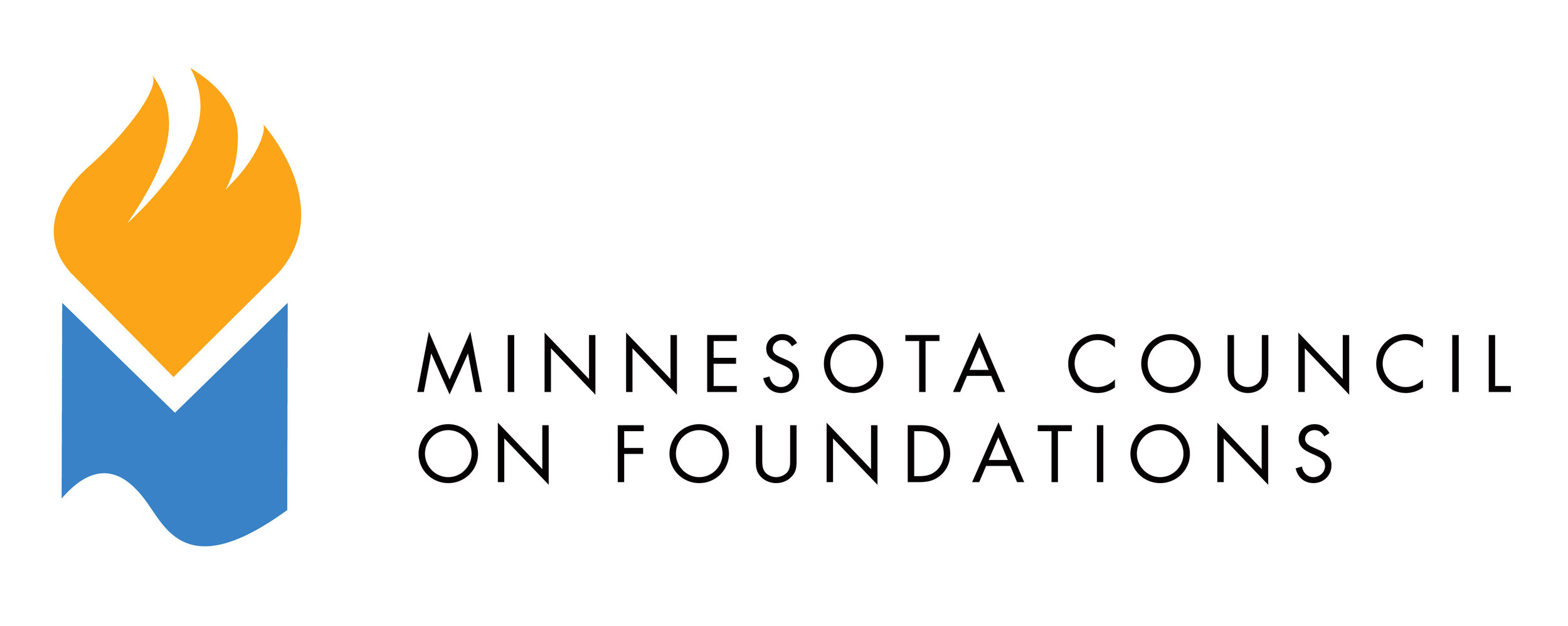 Minnesota Council On Foundations