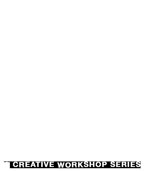Each-One-Teach-One-Creative-Workshop-Logo
