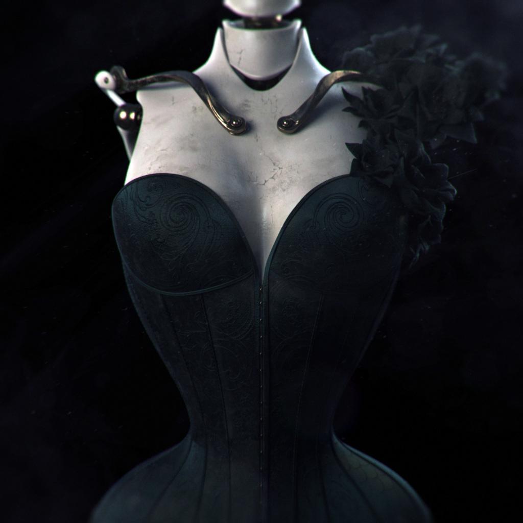 corset_1024.jpg
