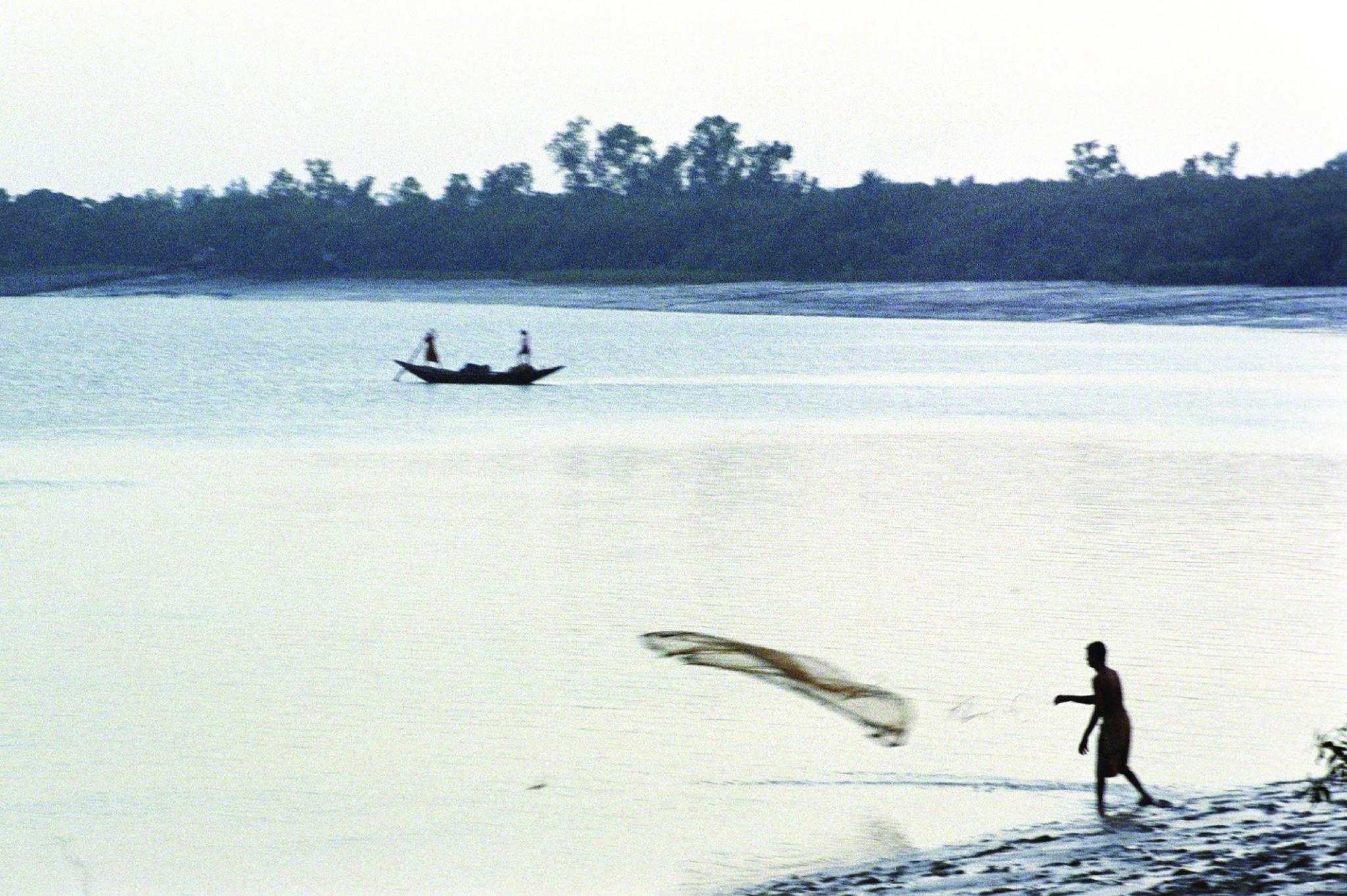 2. Sundarban Islands.jpeg