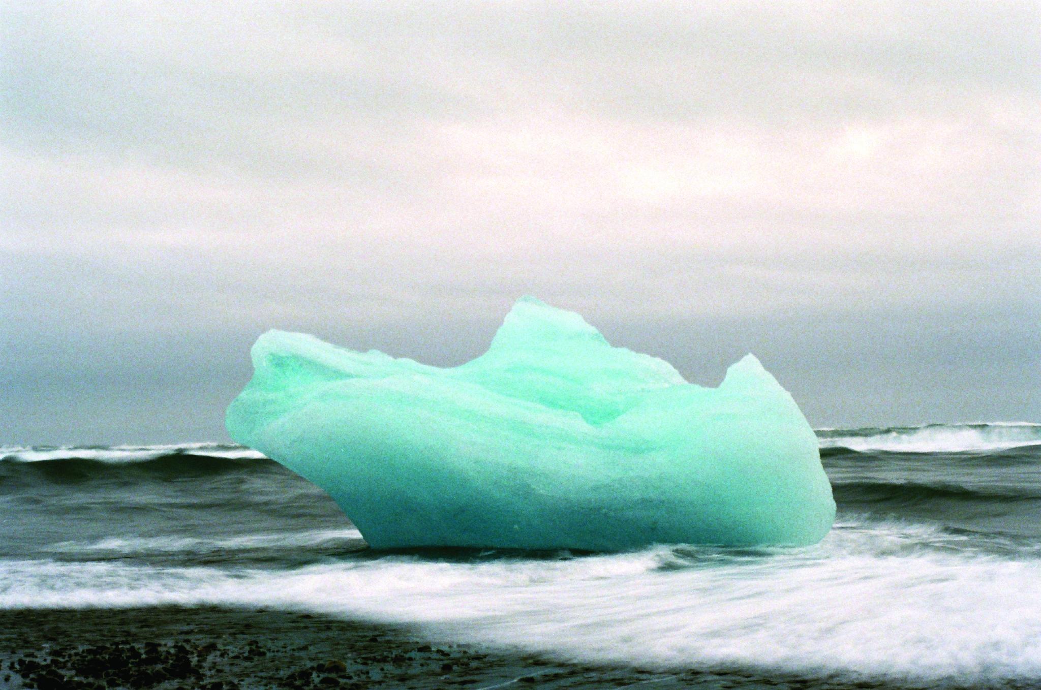 5. Iceland.jpeg