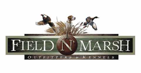 field-marsh-logo.jpg