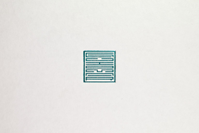 Album_Guio08.jpg