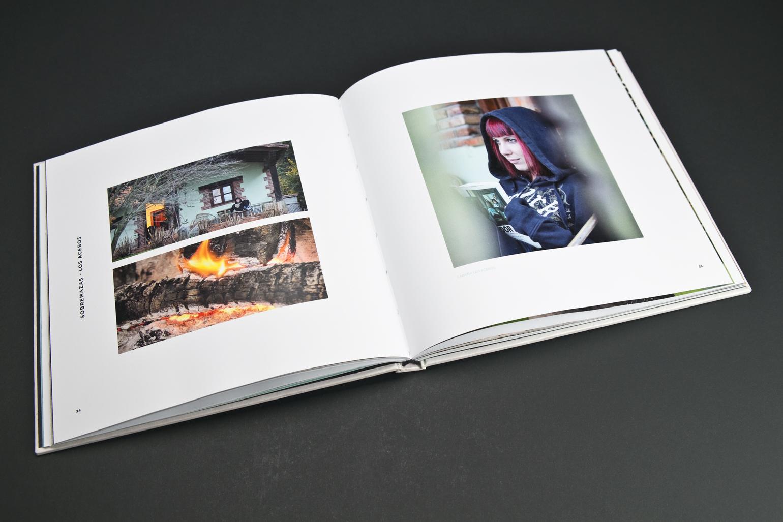 Album_Guio79.jpg