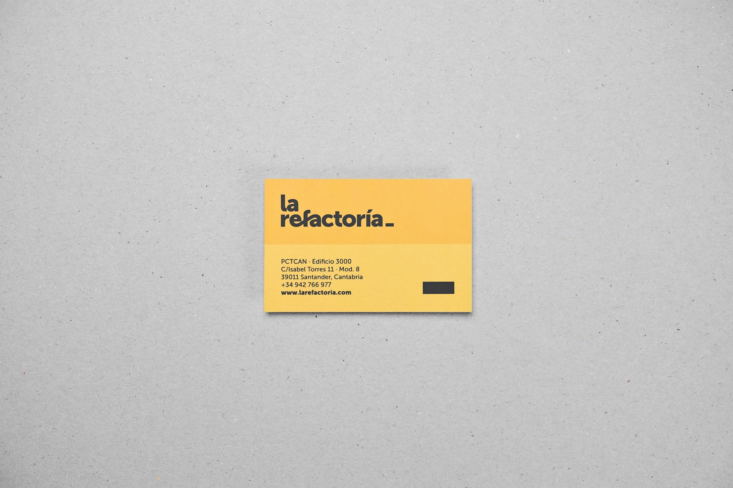 La Refactoria044.jpg