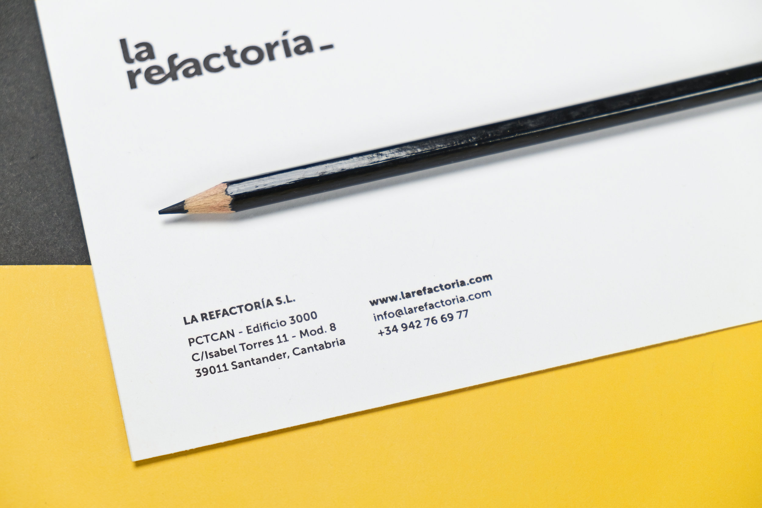 La Refactoria055.jpg