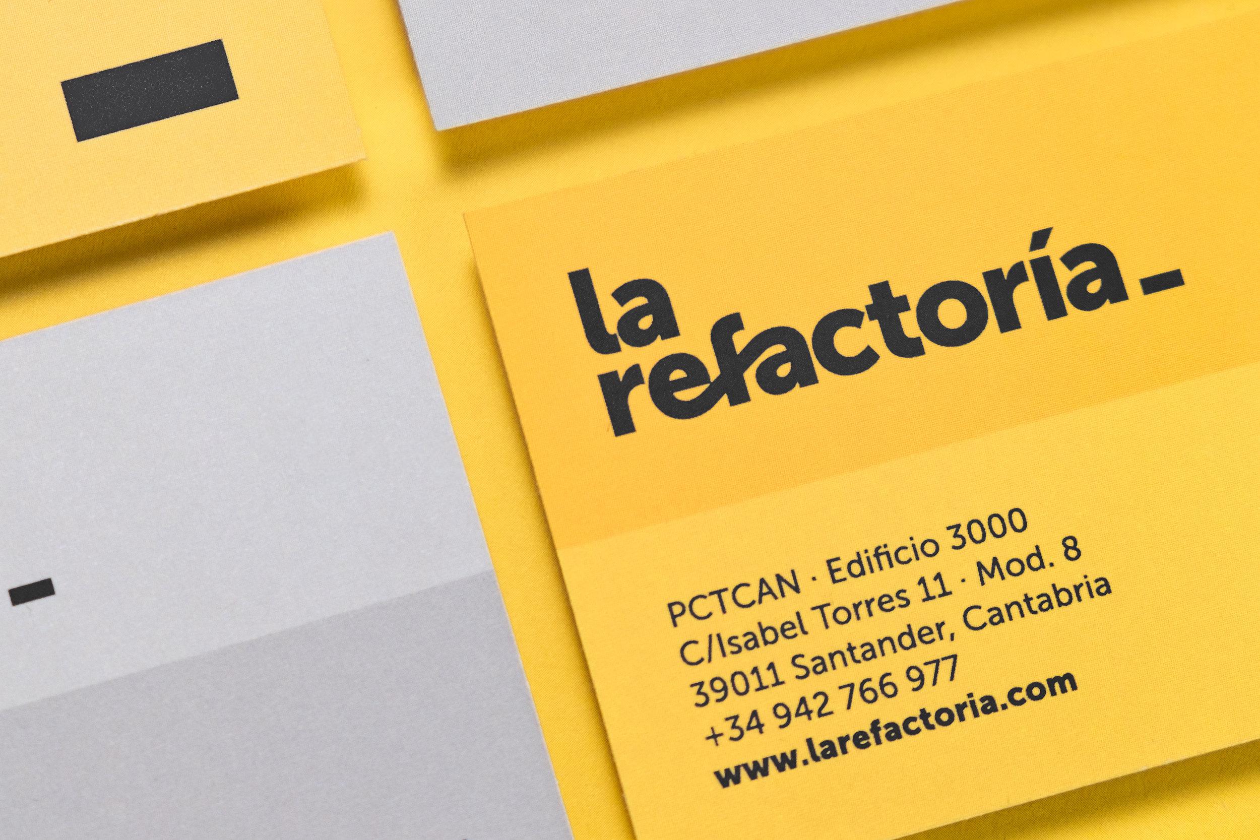 La Refactoria063.jpg