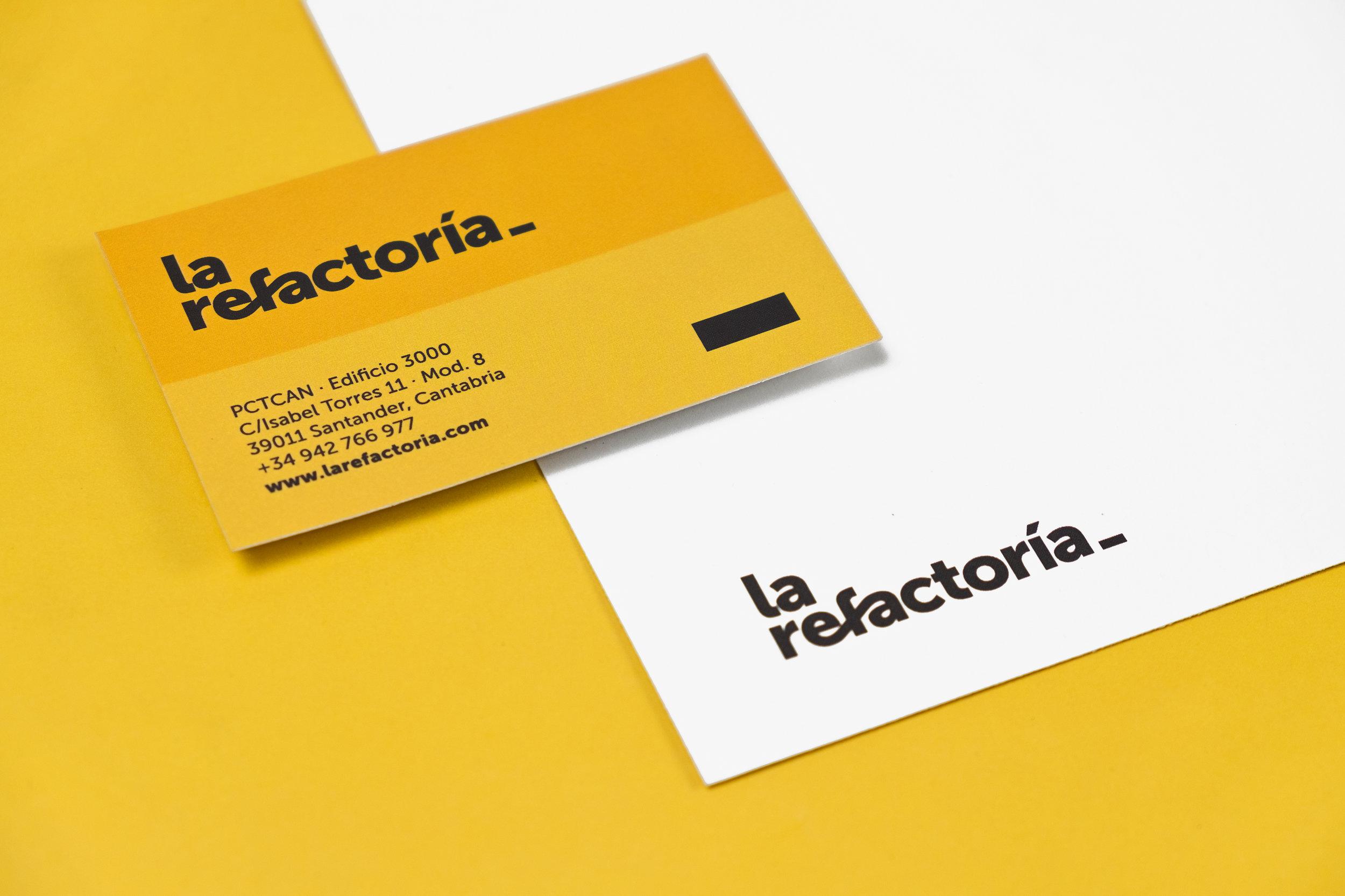 La Refactoria094.jpg