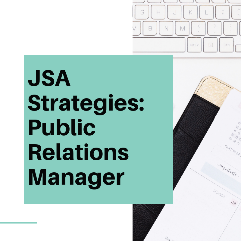 JSA Strategies (2).png