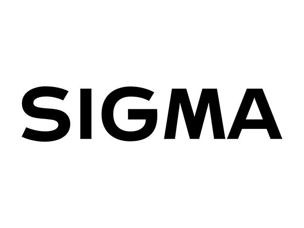 170719_SIGMA_top.jpg